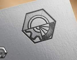 andreymatsak tarafından Develop a Brand Identity için no 14