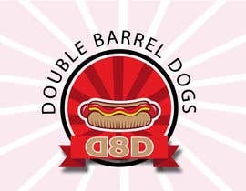 #57 para Double  barrel dogs por ccet26
