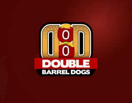 #67 para Double  barrel dogs por robertlopezjr