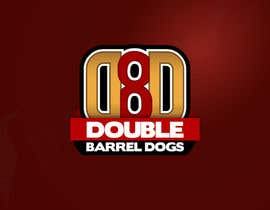 #69 para Double  barrel dogs por robertlopezjr
