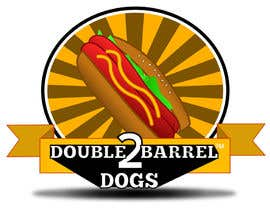 #68 para Double  barrel dogs por ali986