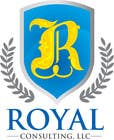 Entry # 67 for Logo Design for Royal Consulting LLC by