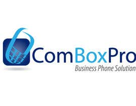 #58 for Design a Logo for Phone Business af manuel0827