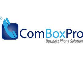 #61 for Design a Logo for Phone Business af manuel0827