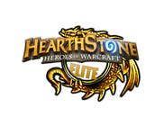 Contest Entry #4 for Design a Logo for HearthstoneElite.com