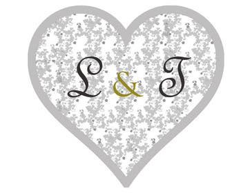 AkNiazi786 tarafından Wedding logo için no 1