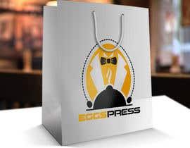 adsis tarafından Design a Logo için no 54