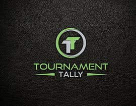 adilesolutionltd tarafından Design a Logo for tournament fishing app. için no 90