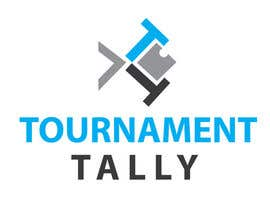 arkwebsolutions tarafından Design a Logo for tournament fishing app. için no 73