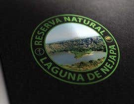 #58 for Reserva Natural Laguna de Nejapa by asaduzaman