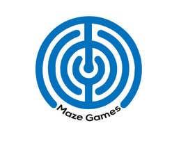 taniaaktartanve1 tarafından Design a Logo 2 için no 21