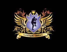 prosonjit07 tarafından Logo for Baseball Tournament için no 1