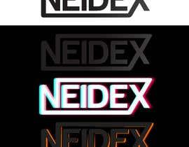 WitheMotion tarafından Design a logo for a Producer! (House Music) için no 1