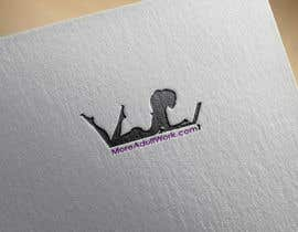 safaaalatabbi88 tarafından Design a Logo . için no 2