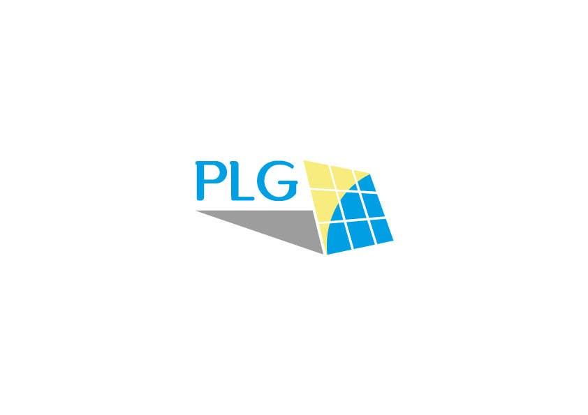 Kilpailutyö #253 kilpailussa Logo Design for Photovoltaic Lighting Group or PLG