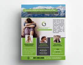 Nro 7 kilpailuun Advertisement for our company käyttäjältä stylishwork