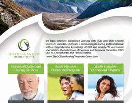 Nro 23 kilpailuun Advertisement for our company käyttäjältä jawadbhatty