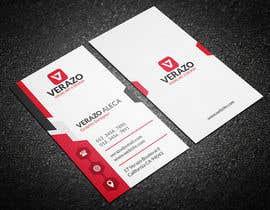 Nro 77 kilpailuun Design some Business Cards käyttäjältä imimam96