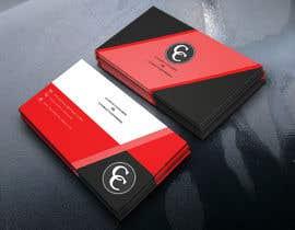 Nro 50 kilpailuun Design some Business Cards käyttäjältä pulok1142