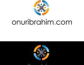 #82 for Design a Logo for onuribrahim.com by risonsm