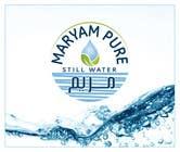Graphic Design Entri Peraduan #77 for Design a Logo for Maryam Still Water