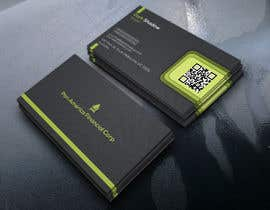 #30 for Design Business Cards by sakibsadattaim