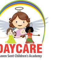 nº 33 pour Heaven Sent Children's Academy par hammadraja