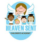 Contest Entry #42 for Heaven Sent Children's Academy