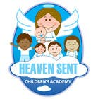 Contest Entry #46 for Heaven Sent Children's Academy