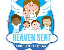 nº 46 pour Heaven Sent Children's Academy par subir1978