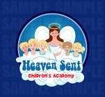 Contest Entry #50 for Heaven Sent Children's Academy
