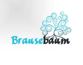 #18 for Design eines Logos for Brausebaum.de af vladspataroiu