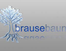 #40 for Design eines Logos for Brausebaum.de af usmanimran5