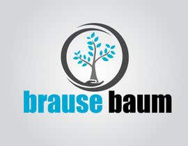 #21 for Design eines Logos for Brausebaum.de af hanif7