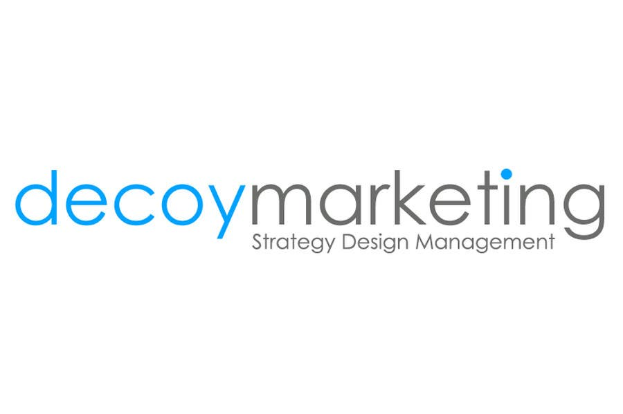 Contest Entry #164 for Logo Design for Decoy Marketing
