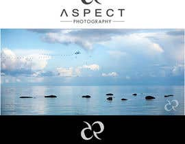 #59 for Design a Logo for Aspect Photography by vladimirsozolins