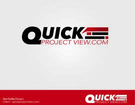 #75 untuk Design a Logo for Project Management site oleh dongulley
