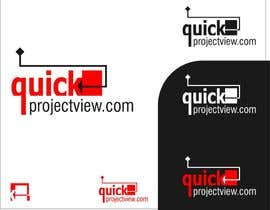#7 para Design a Logo for Project Management site por advway