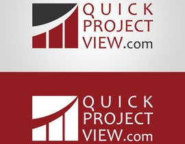 #50 untuk Design a Logo for Project Management site oleh hanialhoussien