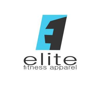 Inscrição nº                                         58                                      do Concurso para                                         Elite Fitness Apparel