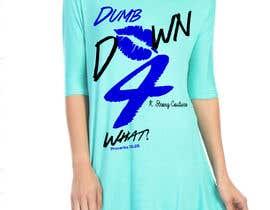 pamelakareen tarafından Add design to shirt template için no 4