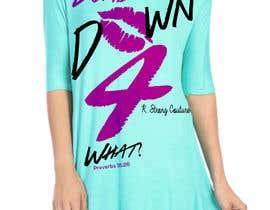 mostafamedo tarafından Add design to shirt template için no 8