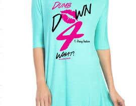 farheem tarafından Add design to shirt template için no 10