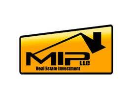 nº 208 pour MIP, LLC Logo Contest par mirceabaciu