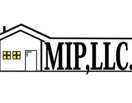 takackrist tarafından MIP, LLC Logo Contest için no 196