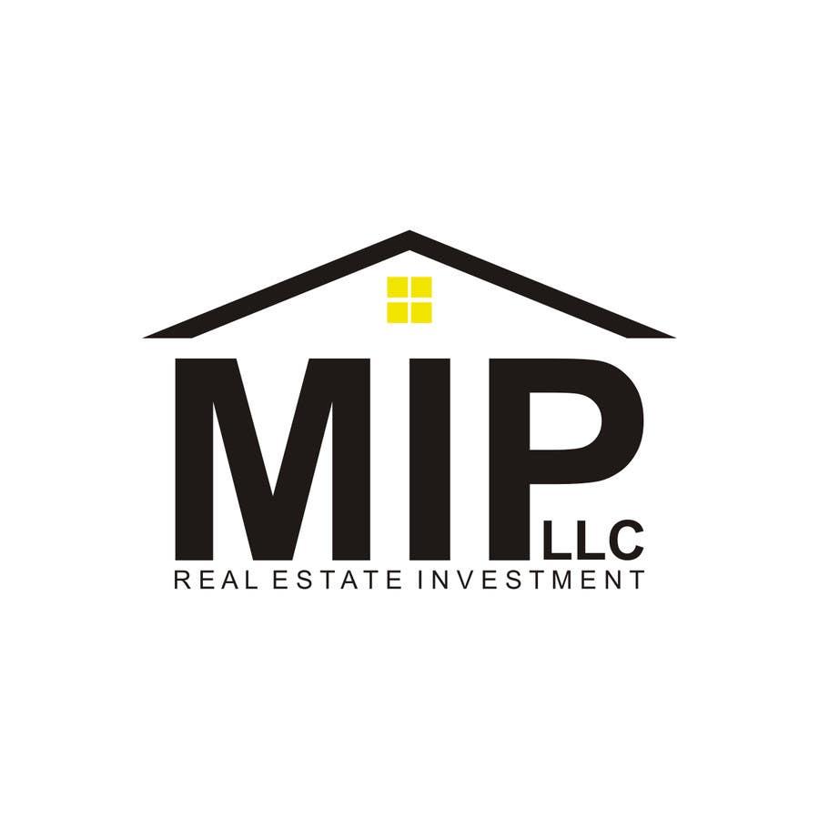 Proposition n°160 du concours MIP, LLC Logo Contest