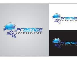#11 for Design a Logo for My Car Detailing Business af blogfor