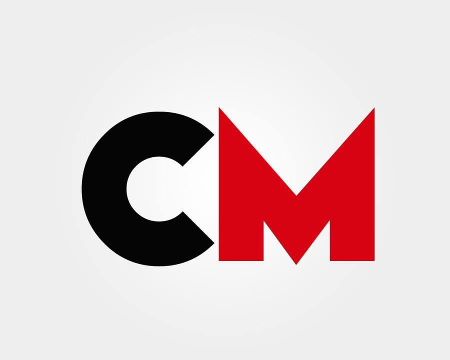 Konkurrenceindlæg #52 for Design a logo for personal brand