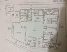 #1 for Making a floor plan more fun! by Fatimakomal