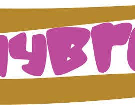 #5 untuk Design a Logo for Jellybread Website Design and Development oleh kisboti